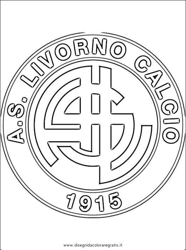kleurplaat juventus logo memes de cristiano ronaldo y