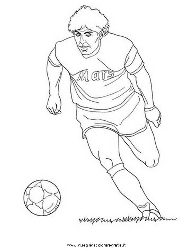sport/calcio/maradona.JPG