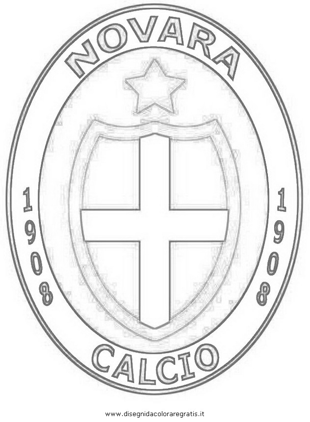 sport/calcio/novara.JPG