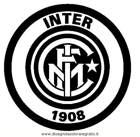 sport/calcio/scudetti_calcio_12.JPG