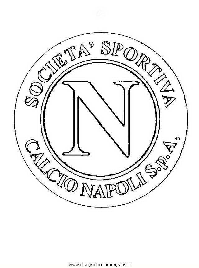 sport/calcio/scudetto_napoli.JPG