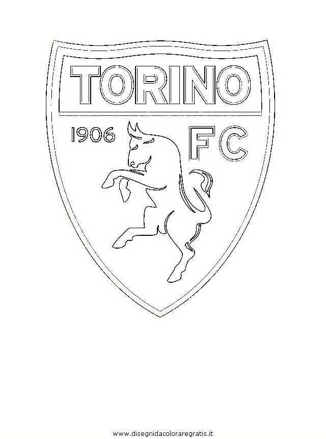 sport/calcio/scudetto_torino.JPG
