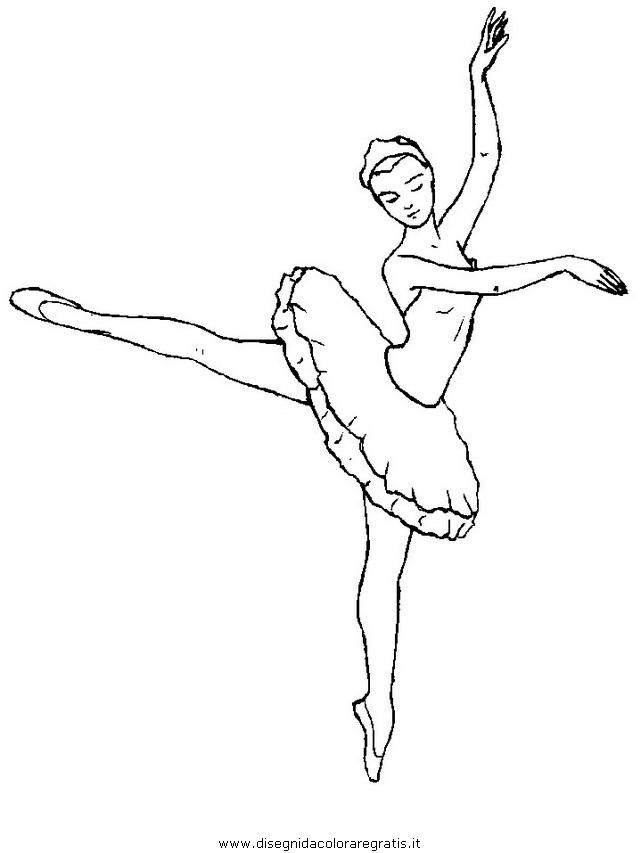 sport/danza/ballo_01.JPG