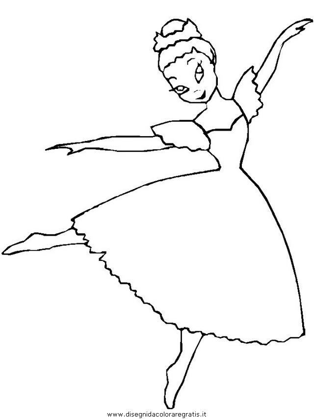 sport/danza/ballo_02.JPG