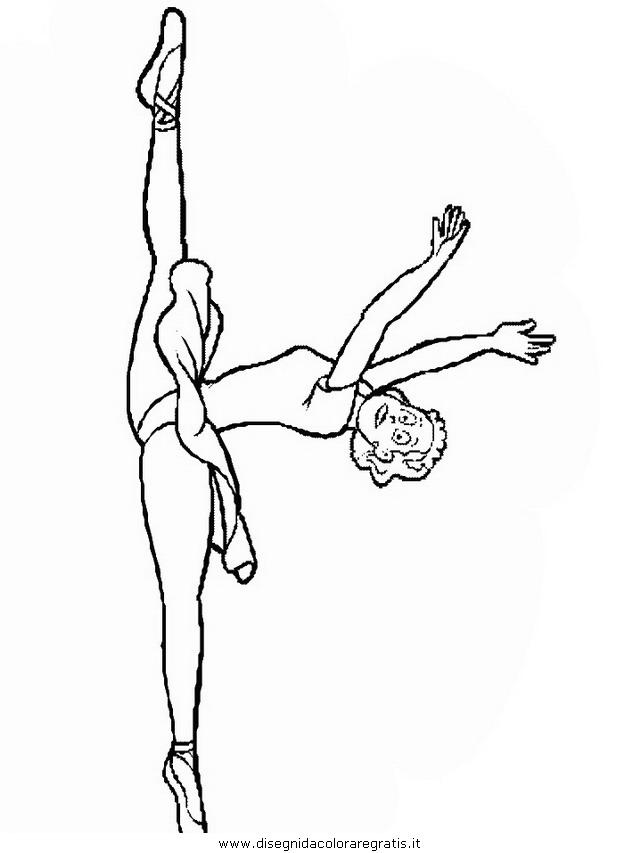 sport/danza/ballo_03.JPG