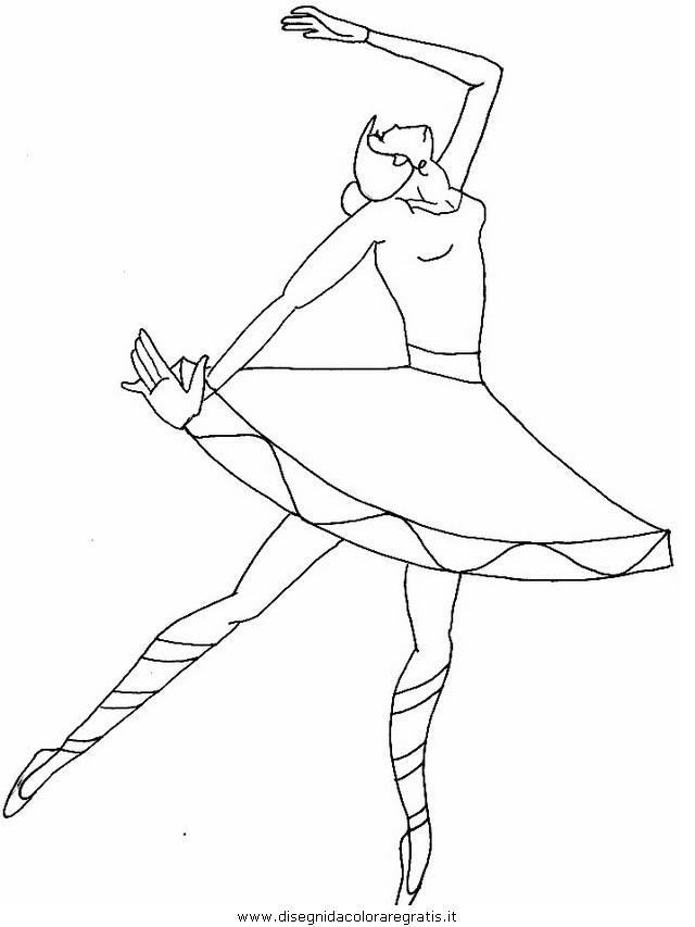 sport/danza/ballo_08.JPG