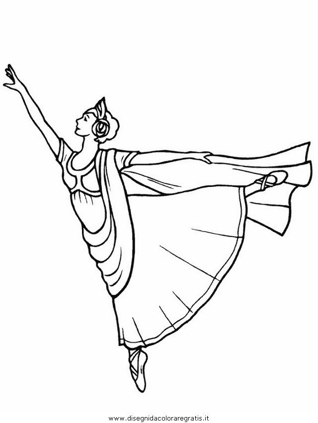 sport/danza/ballo_11.JPG