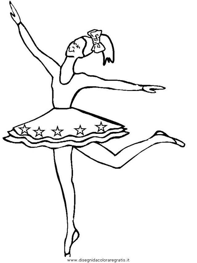 sport/danza/ballo_12.JPG