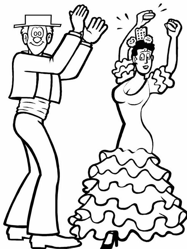 sport/danza/ballo_27.JPG