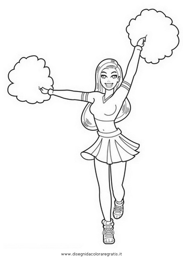 sport/danza/cheerleader_1.JPG