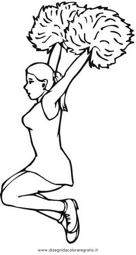 sport/danza/cheerleader_4.JPG