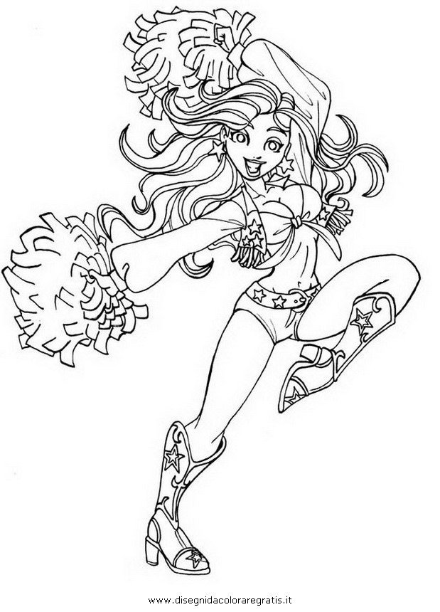 sport/danza/cheerleader_5.JPG