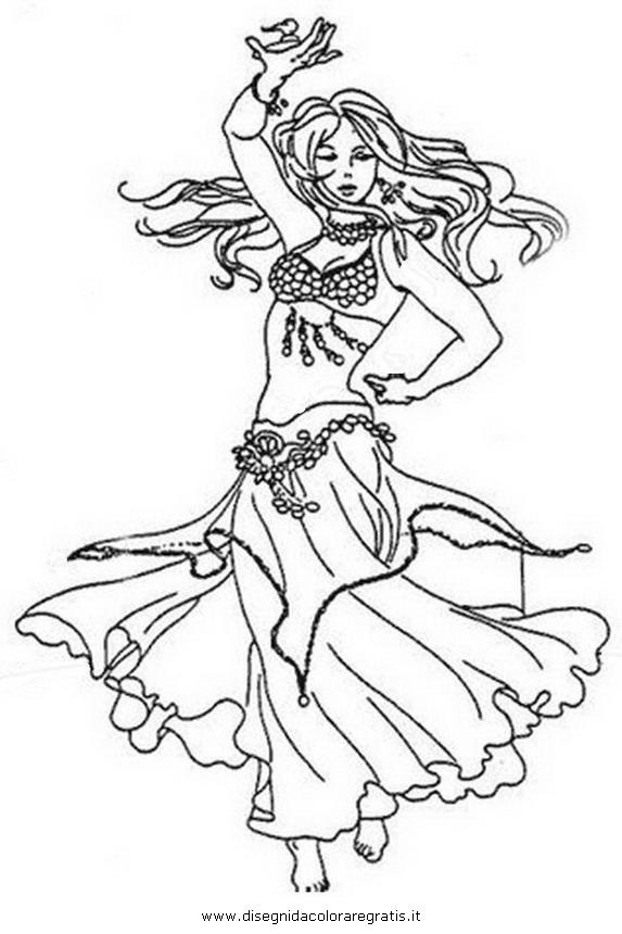 sport/danza/danza_ventre_belly_dancer_3.JPG