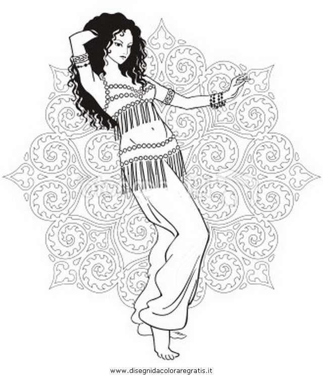 sport/danza/danza_ventre_belly_dancer_4.JPG