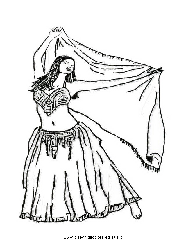 sport/danza/danza_ventre_belly_dancer_8.JPG