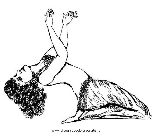 sport/danza/danza_ventre_belly_dancer_9.JPG