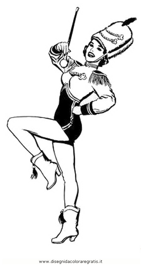 sport/danza/majorette_3.JPG