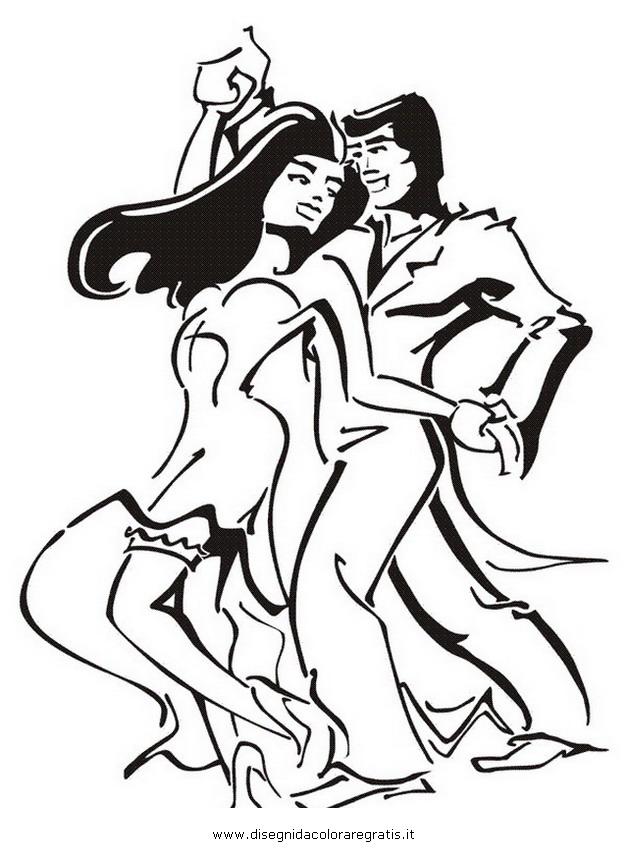 sport/danza/salsa_5.JPG