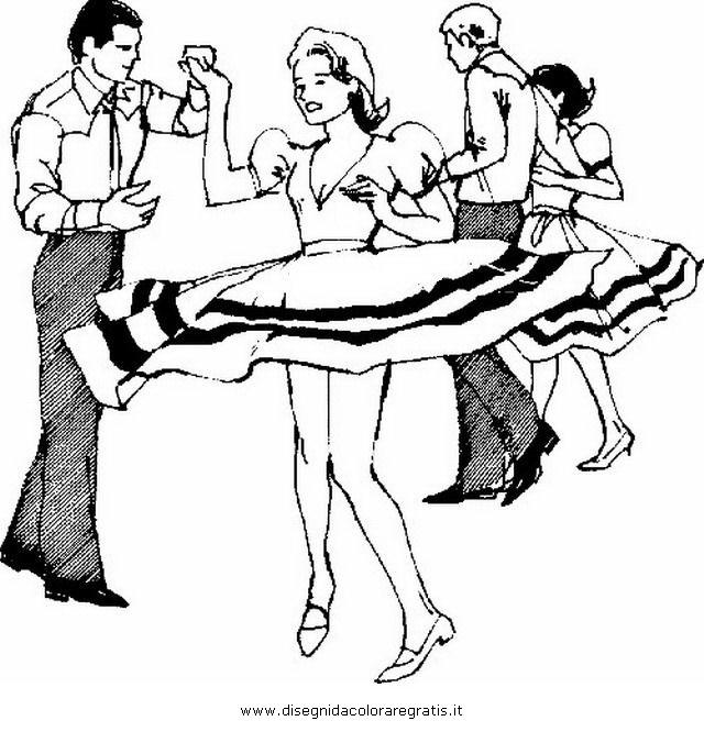 sport/danza/salsa_6.JPG