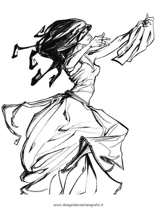 sport/danza/tarantella.JPG