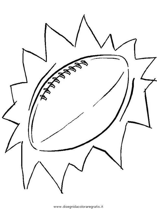 sport/football/football_06.JPG