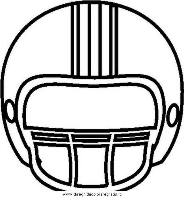 sport/football/football_08.JPG