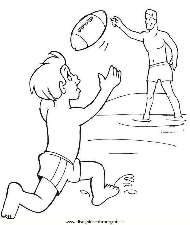 sport/football/football_americano_07.JPG