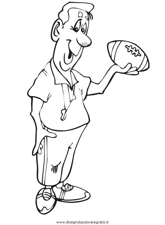 sport/football/football_americano_08.JPG