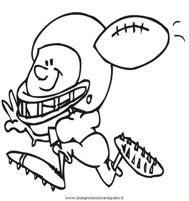 sport/football/football_americano_33.JPG