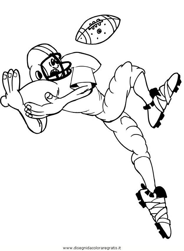 sport/football/football_americano_36.JPG