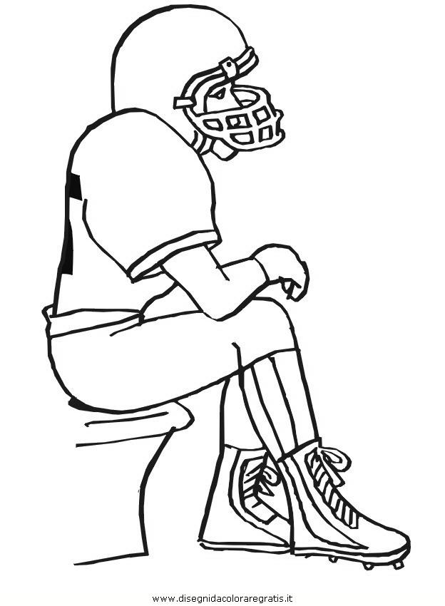 sport/football/football_americano_42.JPG