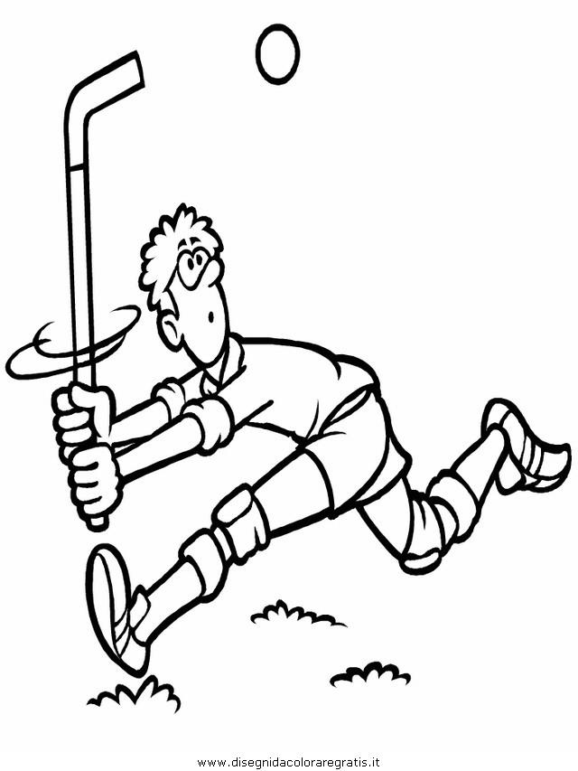 sport/hockey/hockey_17.JPG