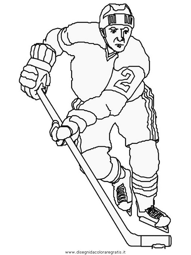 sport/hockey/hockey_21.JPG
