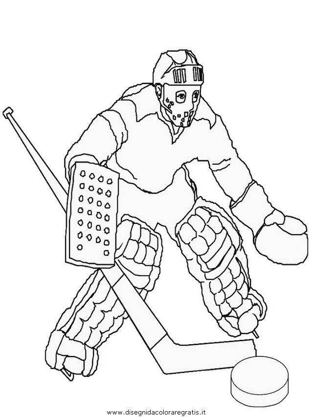 sport/hockey/hockey_23.JPG