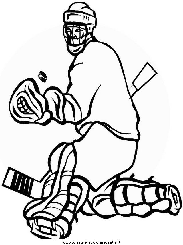 sport/hockey/hockey_25.JPG