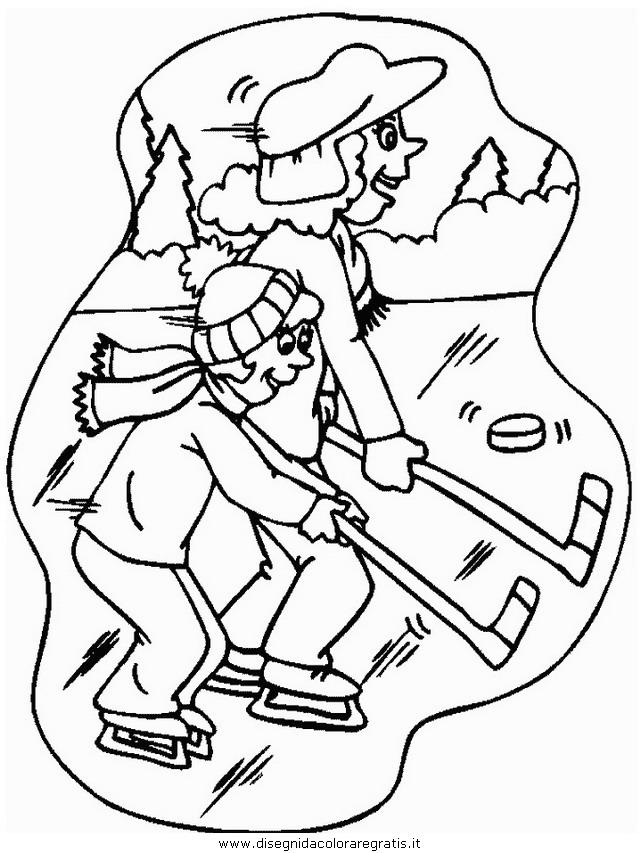 sport/hockey/hockey_29.JPG