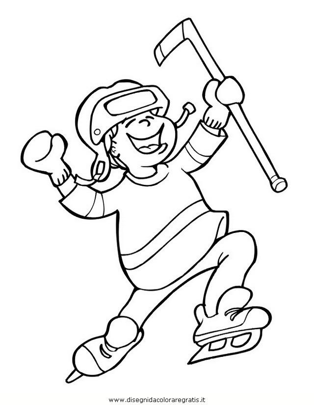 sport/hockey/hockey_36.JPG