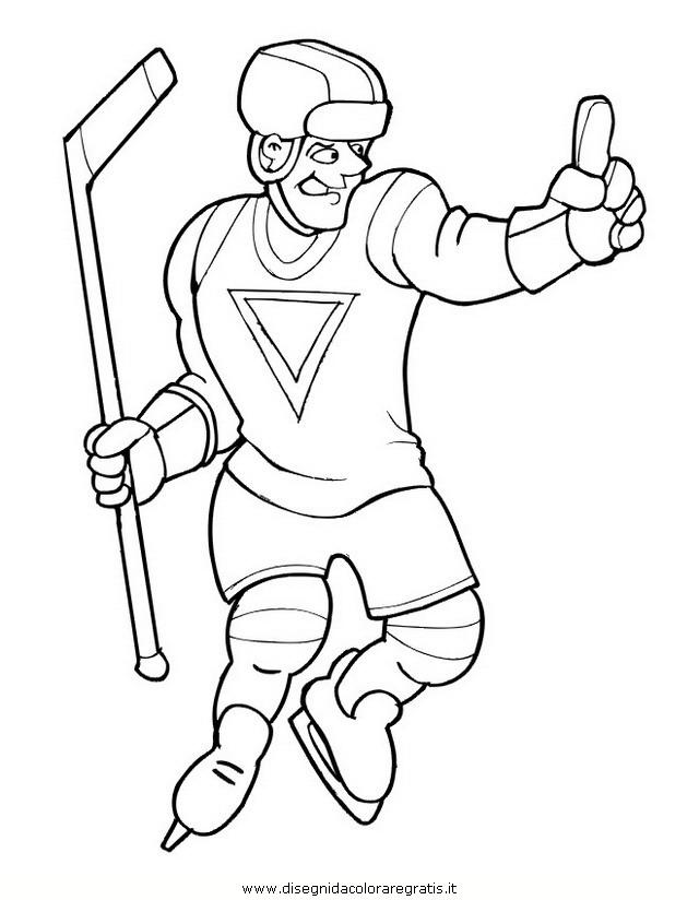 sport/hockey/hockey_37.JPG