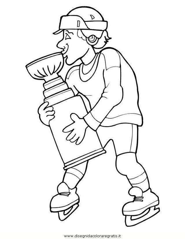 sport/hockey/hockey_38.JPG