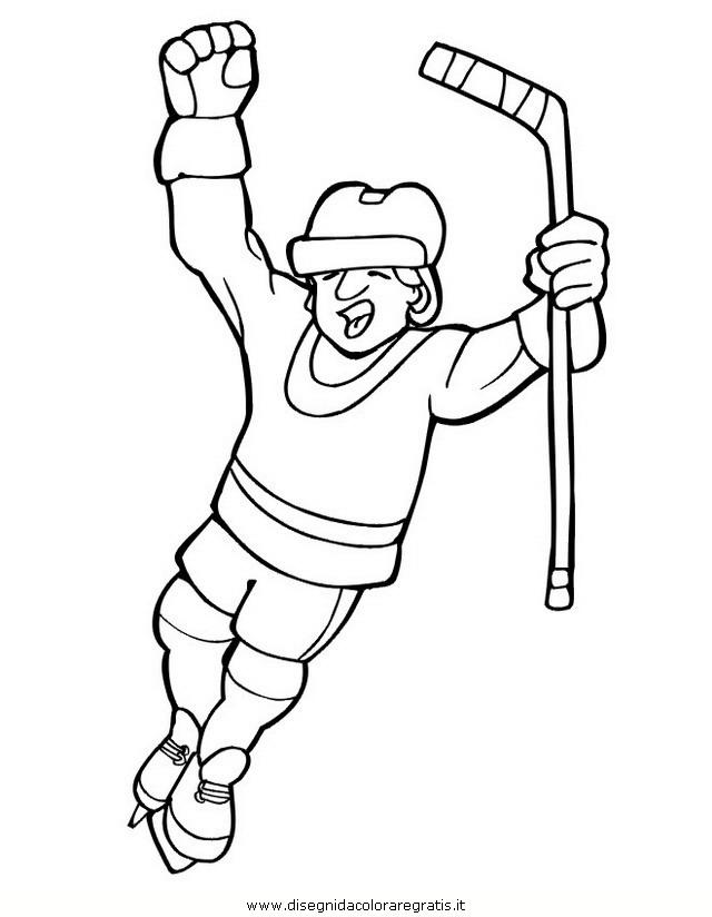 sport/hockey/hockey_39.JPG