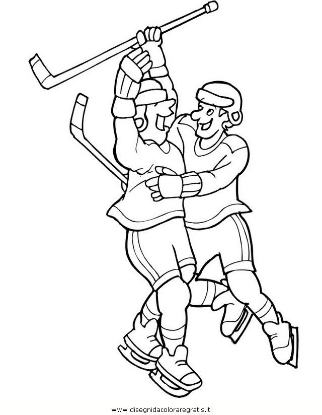 sport/hockey/hockey_40.JPG