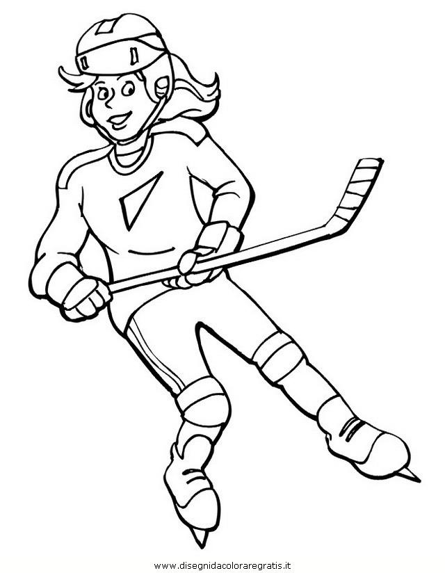 sport/hockey/hockey_42.JPG