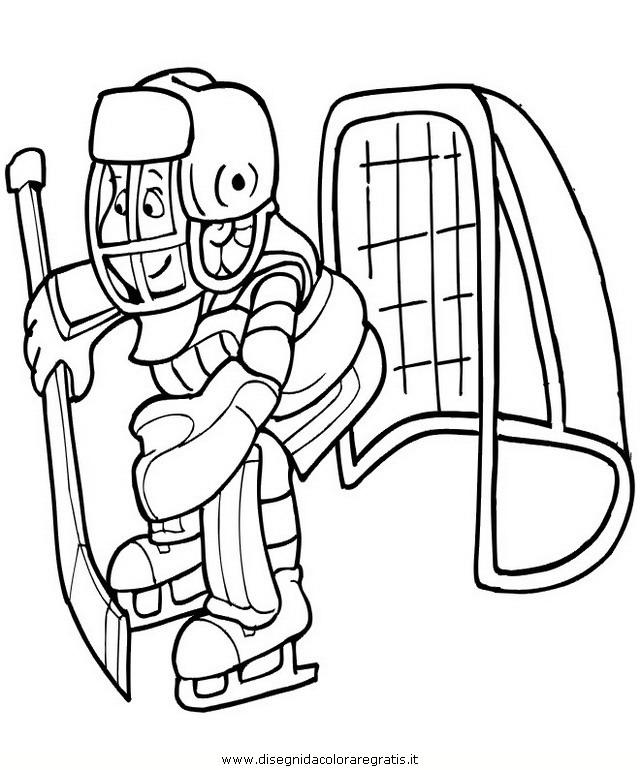 sport/hockey/hockey_45.JPG