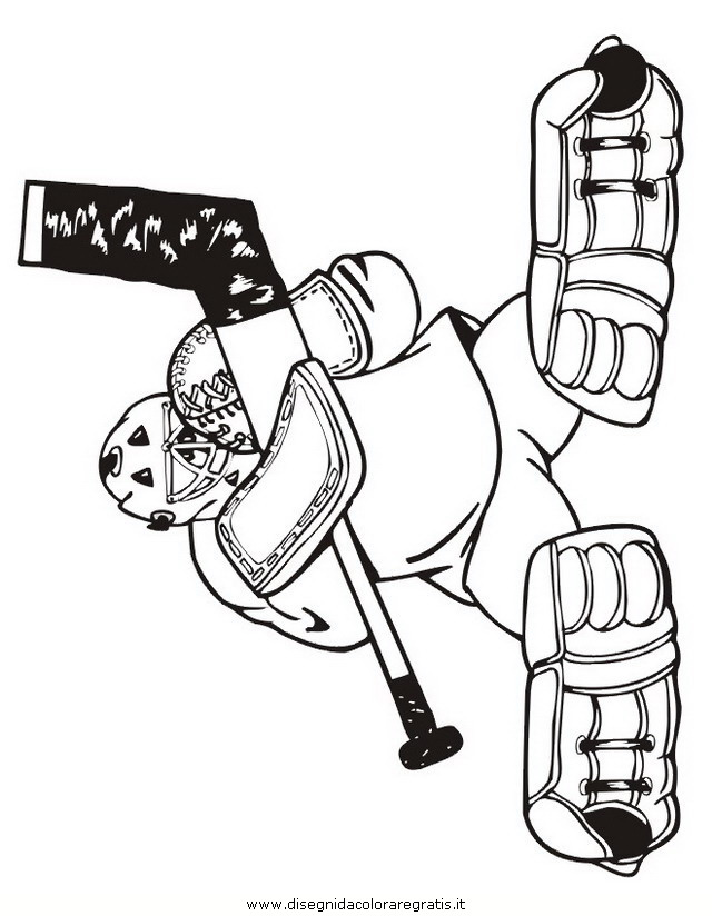 sport/hockey/hockey_49.JPG