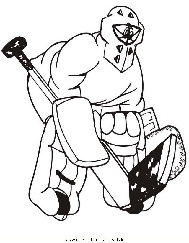 sport/hockey/hockey_50.JPG
