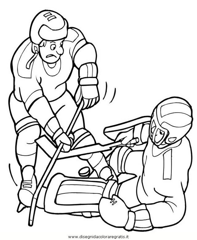sport/hockey/hockey_51.JPG