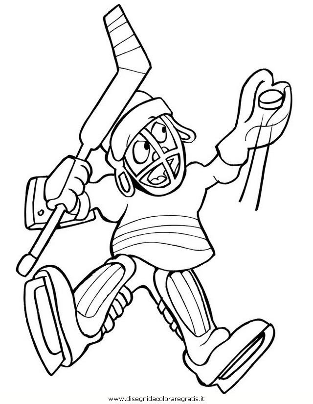 sport/hockey/hockey_53.JPG