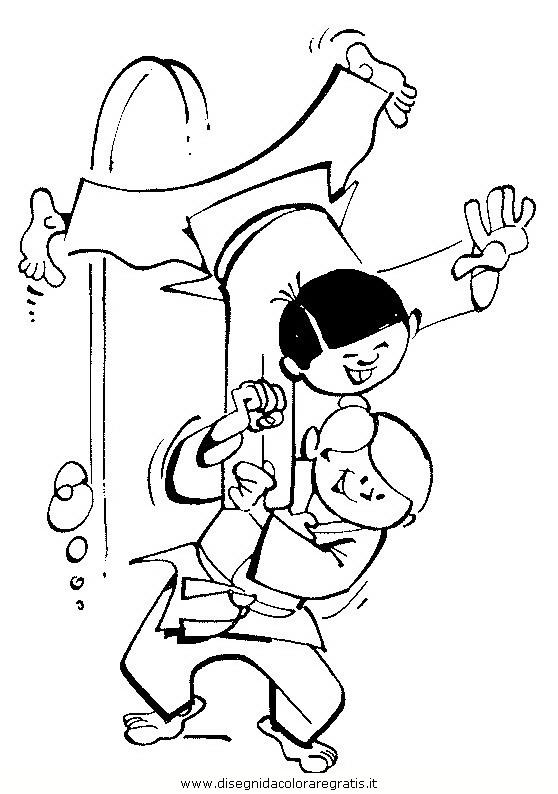 sport/judo/judo_02.JPG