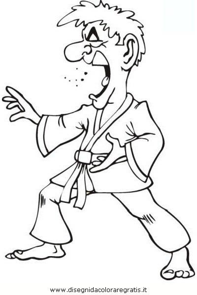 sport/judo/judo_07.JPG