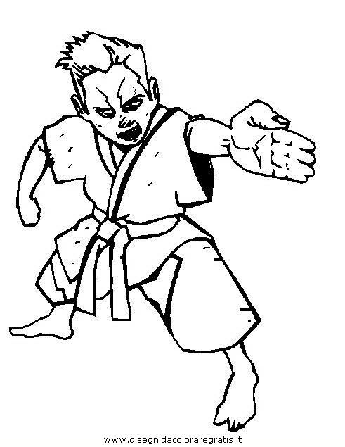 sport/judo/judo_11.JPG